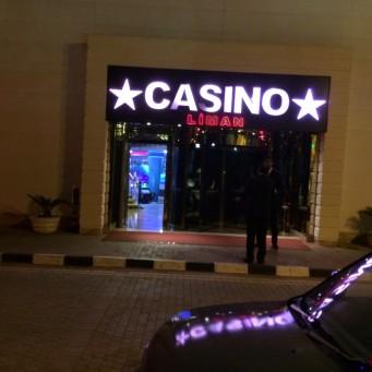 Liman Casino